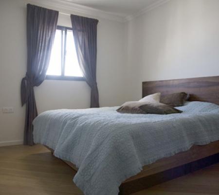 10master-bedroom.jpg