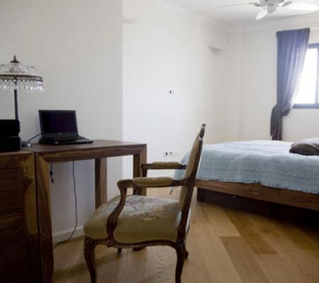 11master-bedroom.jpg