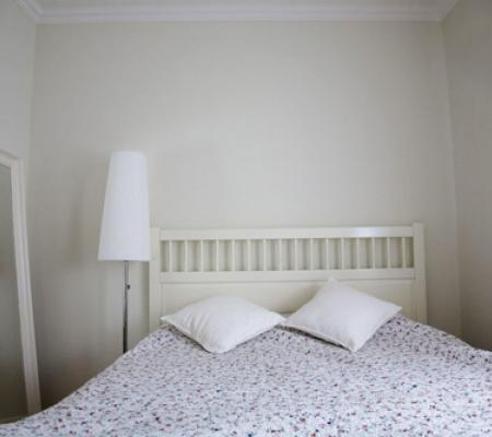 15guest-bedroom.jpg