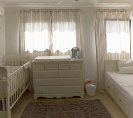17bedroom-3.jpg