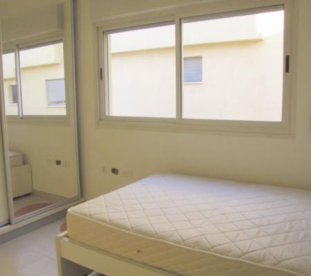 23bedroom2.jpg