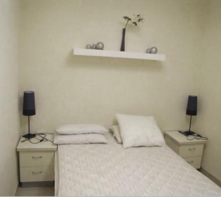 28bedroom3.jpg