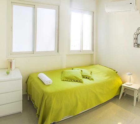 7._bedroom_2.jpg
