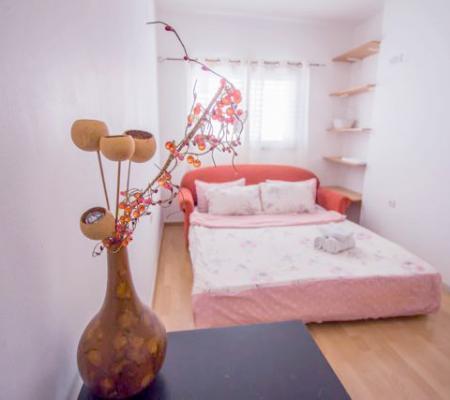 apartment-1-5.jpg