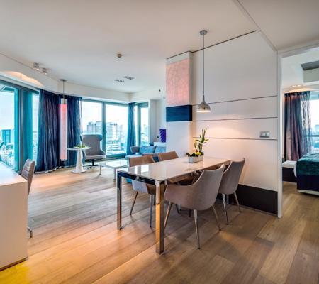 bellavista-suite-2.jpg