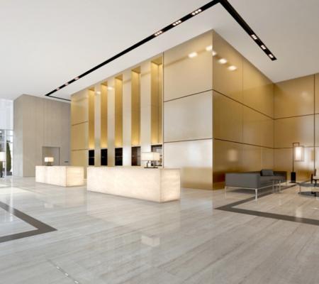 hotels_lobby_980px.jpg
