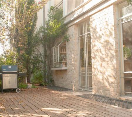 house-10.jpg