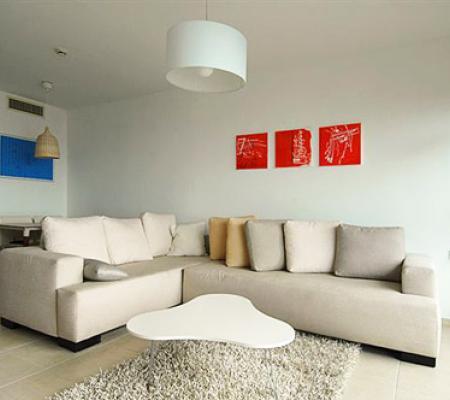 living-room-32.jpg