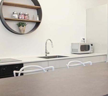 tn_calauto-apartments2-small0053.jpg