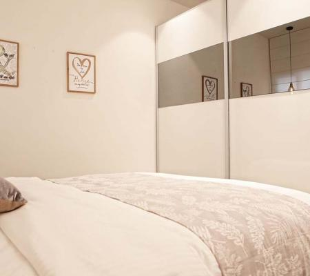 tn_calauto-apartments2-small0063.jpg