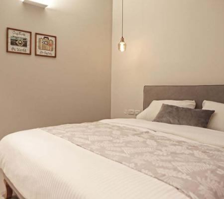 tn_calauto-apartments2-small0083.jpg
