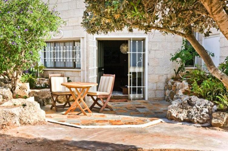 Купить квартиру в аликанте недорого на берегу моря юрмала