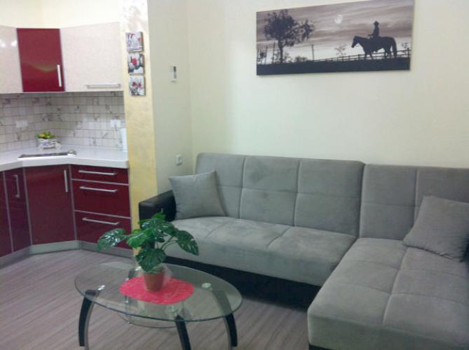 Купить квартиру в новостройке в ашкелоне