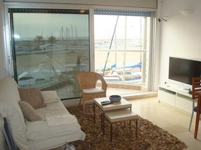 Снять двух комнатную квартиру в израиле