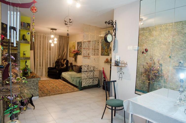 Купить двухкомнатную квартиру в бат яме