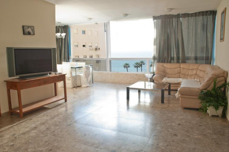 Купить квартиру израиль недорого у моря