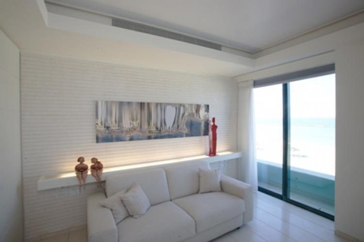 Цена продаж дешовых квартир в тель авиве