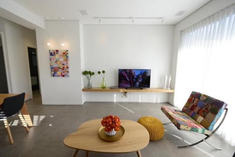 Сколько стоит купить квартиру в тель авиве
