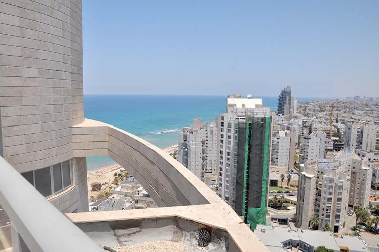 bat yam christian personals Fattal hotels offers you a great selection of hotels in various cities in israel book directly from fattal and get the best deals for your vacation.