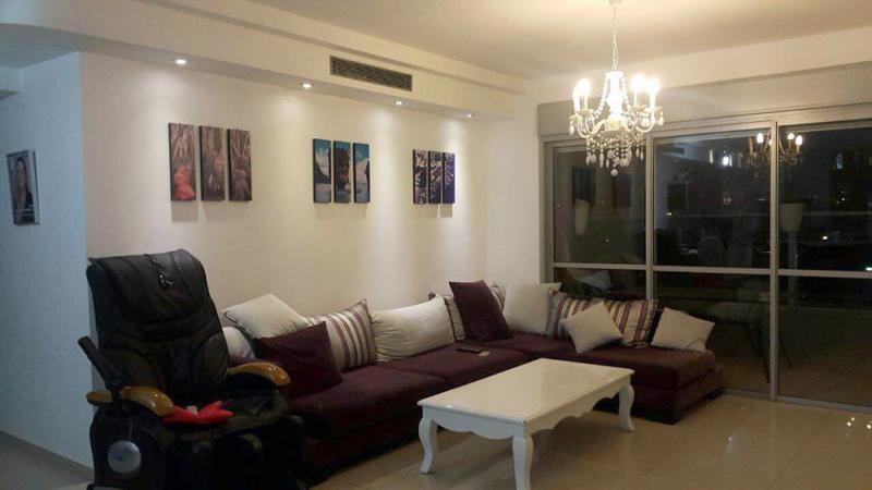 Дешевые квартиры в израиле на продажу