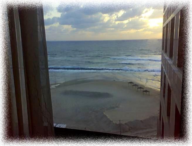 Аренда квартир за границей на берегу моря